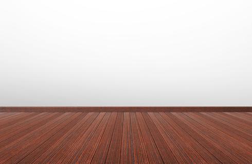 cisteni podlahy