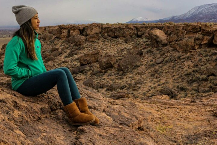 damska mikina patagonia
