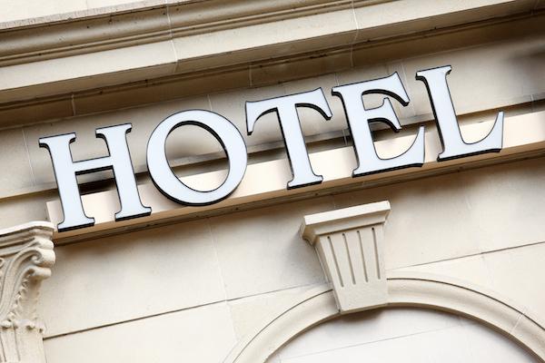 hodinove hotely